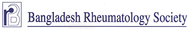 Bangladesh Rheumatology Society